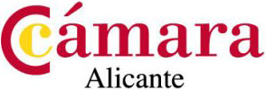 Camara de Alicante