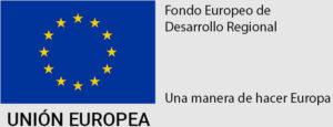 Unión Europea - Bandex