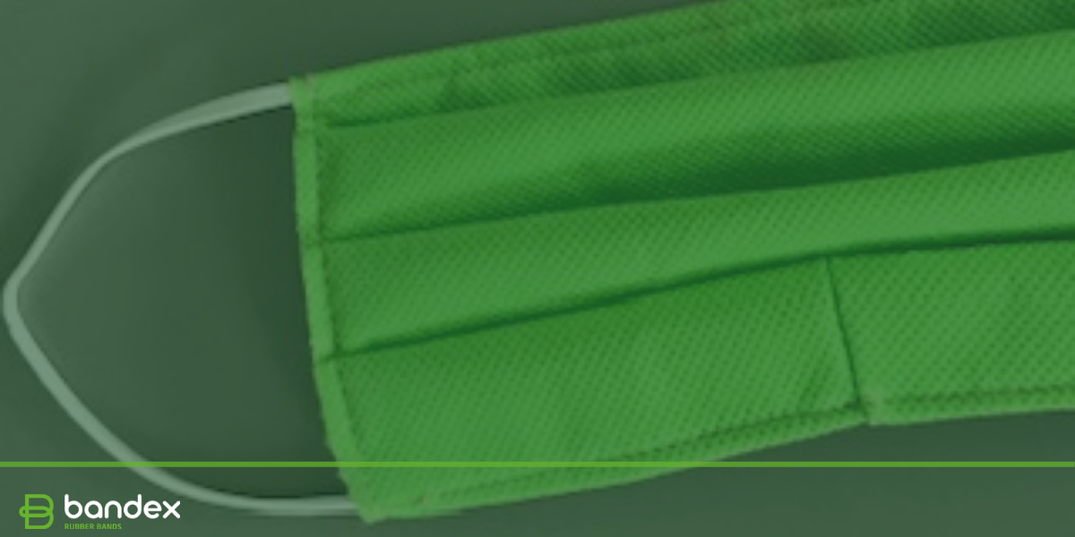 gomas elasticas mascarillas higienicas-bandex